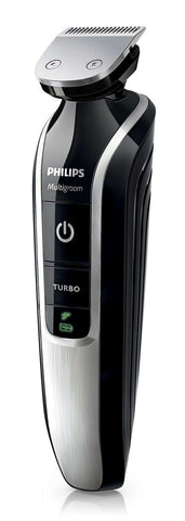 Philips QG3362 Multigroom Pro