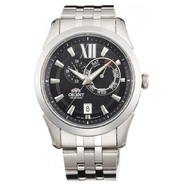 Orient Sporty Automatic SET0X004B0 Watch (New with Tags)