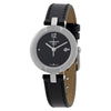 Tissot T-Lady T0842101605700 Watch (New with Tags)