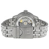 Tissot T-Sport PRC 200 T0554301101700 Watch (New with Tags)