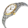 Tissot T-Tempo T0604072203100 Watch (New with Tags)