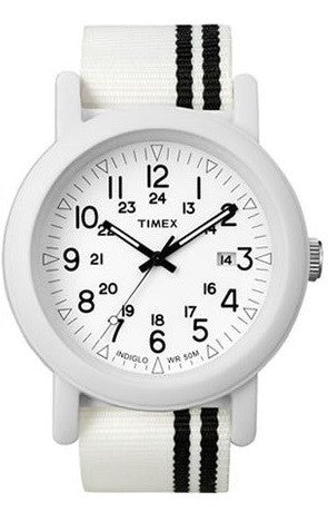 Timex Camper T2N331 Watch (New with Tags)