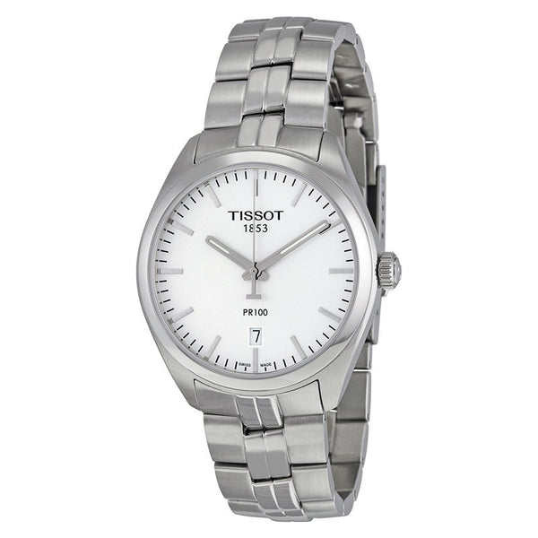 Tissot PR 100 T1014101103100 Watch (New with Tags)