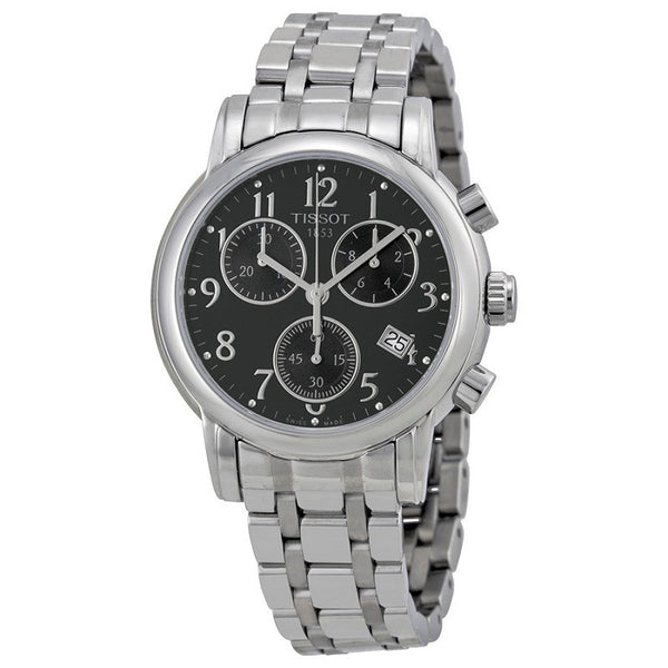 Tissot T Classic T0502171105200 Watch (New with Tags)