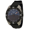 Tissot T-Touch Expert T0914204604100 Watch (New with Tags)
