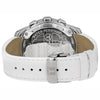Tissot T-Touch II T0472204601600 Watch (New with Tags)
