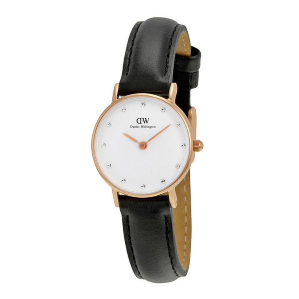 Daniel Wellington Sheffield 0901DW Watch (New with Tags)