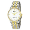 Mido Baroncelli Jubilee M86009261 Watch (New with Tags)