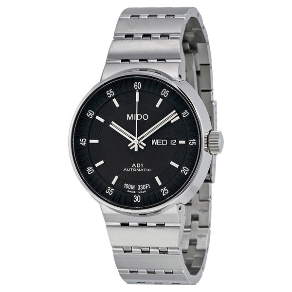 Mido All Dial M834041813 Watch (New with Tags)