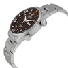 Mido Multifort M0059301106000 Watch (New with Tags)