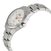 Mido Multifort M0050071110100 Watch (New with Tags)