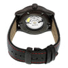 Mido Multifort M0054303705000 Watch (New with Tags)