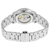 Mido Baroncelli III M0104081103300 Watch (New with Tags)