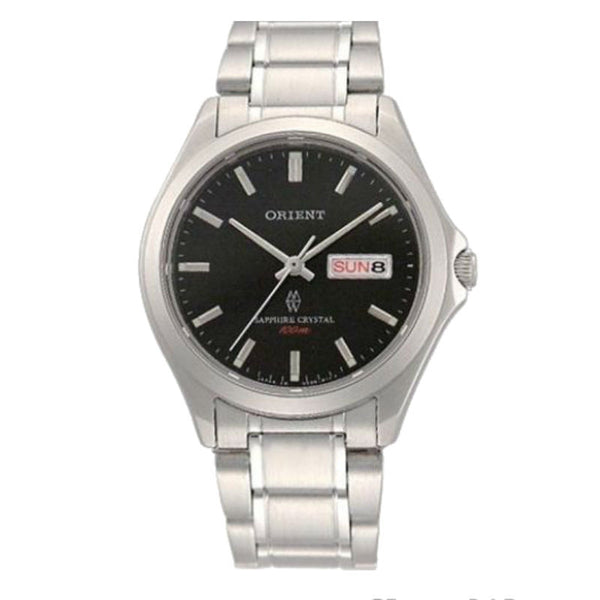 Orient Classic FUG0Q009B6 Watch (New with Tags)