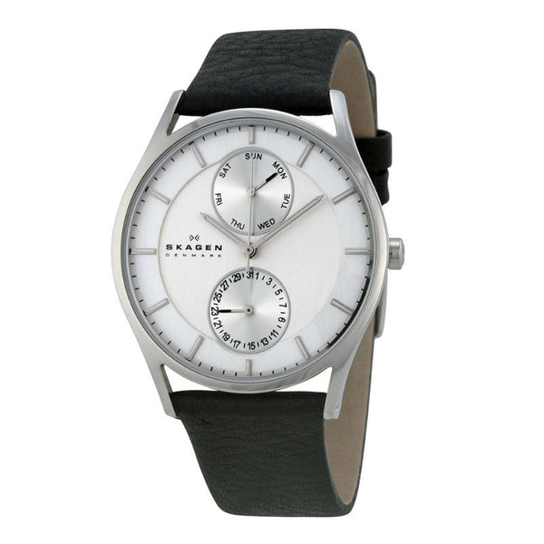 Skagen Grenen SKW6065 Watch (New with Tags)