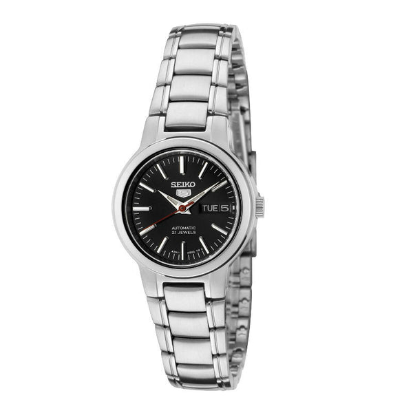 Seiko 5 SYME43 Watch (New with Tags)
