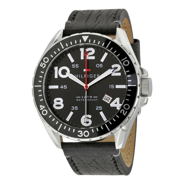 Tommy Hilfiger Casual 1791131 Watch (New with Tags)