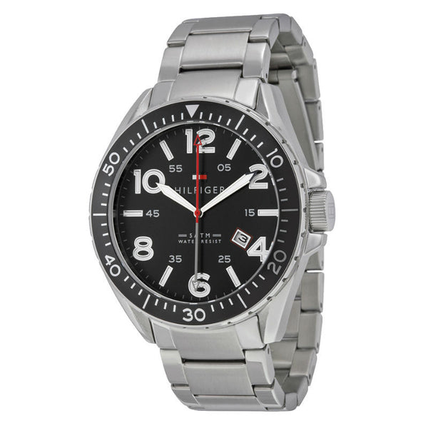 Tommy Hilfiger Casual 1791135 Watch (New with Tags)