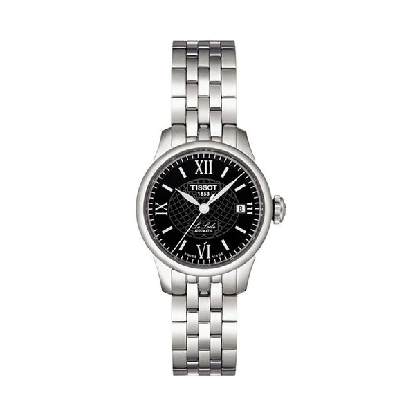 Tissot T-Classic Le Locle T41118353 Watch (New with Tags)