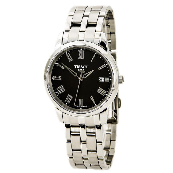 Tissot Classic Dream T0334101105301 Watch (New with Tags)