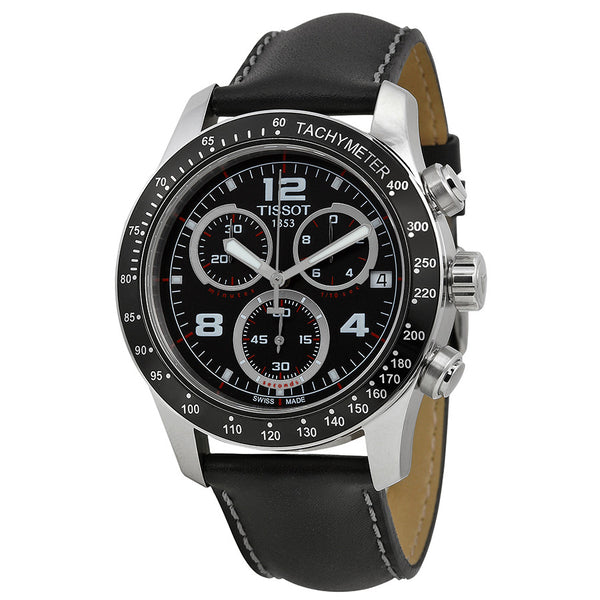 Tissot T-Sport V8 T0394171605702 Watch (New with Tags)