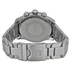 Tissot T-Sport V8 T0394172105700 Watch (New with Tags)