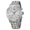 Tissot T-Sport PRC 200 T0554171103700 Watch (New with Tags)