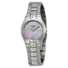 Tissot T-Round T0960091115100 Watch (New with Tags)