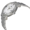 Tissot Bridgeport T0974101103800 Watch (New with Tags)