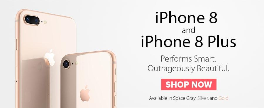 Buy Apple iPhone 8 in Australia