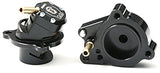 T9659 DVX DIVERTER VALVE: PERFORMANCE WITH VOLUME CONTROL suits VW MK7 Golf R and Audi 8V S3