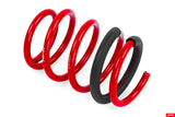 APR ROLL CONTROL LOWERING SPRINGS GOLF 7R GTI AND AUDI S3 MQB - Volks Work / Shop