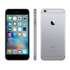 Apple iPhone 6 Plus 64GB 4G LTE Space Grau Entsperrtes