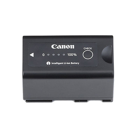 Canon BP-975 Original Akku