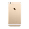 Apple iPhone 6 Plus 64GB 4G LTE Gold Entsperrtes