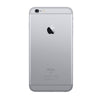 Apple iPhone 6 Plus 128GB 4G LTE Space Grau Unlocked