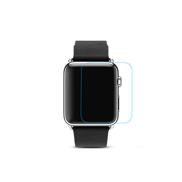 Apple Smart Watch 38mm Schutzfolie
