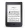 Amazon Kindle Paperwhite 6 inch mit 300ppi 4GB Wi-Fi 2015 Neue Version
