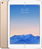 Apple iPad Air2 16GB Wi-Fi Gold