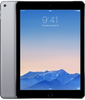 Apple iPad Air2 16GB Wi-Fi Space Grau