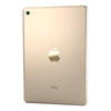 Apple IPad Mini 4 128GB Wi-Fi Gold