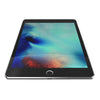 Apple iPad Mini 4 64GB 4G LTE Raum Grau Unlocked