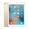 Apple iPad Pro 9.7 32GB 4G LTE Gold