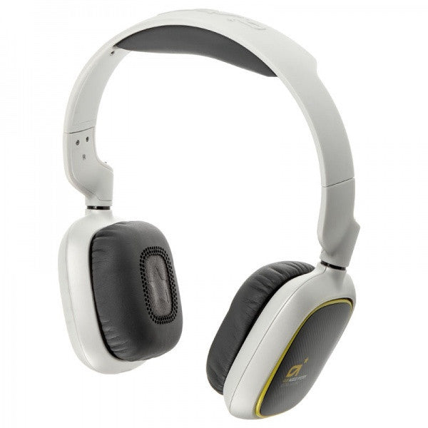 Astro A38 Bluetooth Over Ear Headset (Weiß)