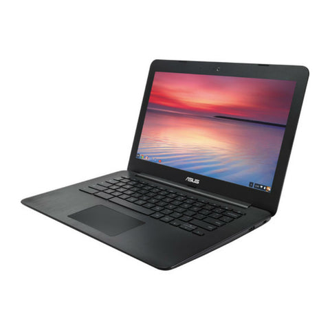 Asus Chromebook C300SA Laptop