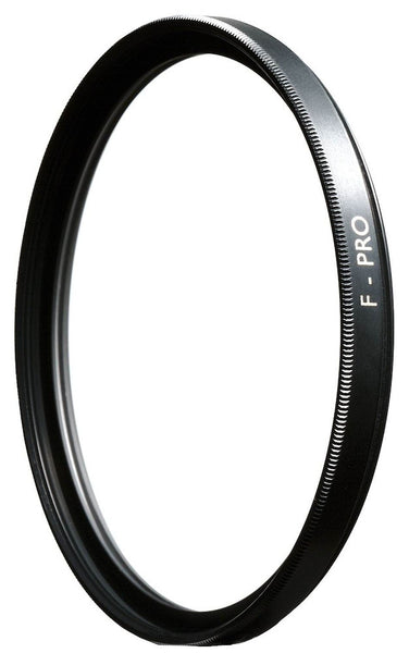 B+W F-Pro 007 Clear MRC 62mm (1001702) Filter