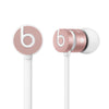 Beats urBeats Rosa Gold Edition In-Ear Kopfhörer (MLLH2PA/A)