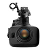 Canon XF300 (PAL) Video Kameras und Camcorders