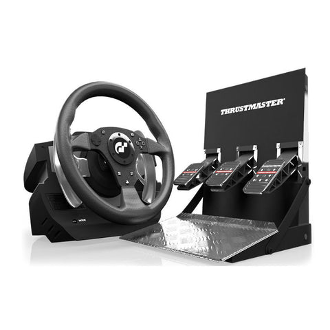 Thrustmaster T500 RS f�r PC/PS3/PS4