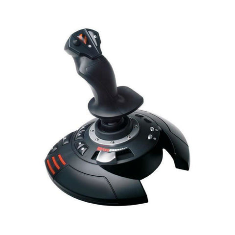 Thrustmaster T.Flight Stick X f�r PC/PS3